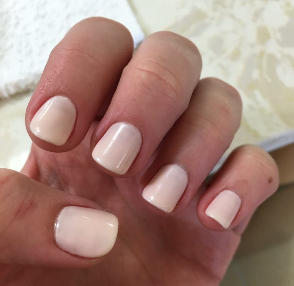 Main line nails paoli pa nail review for 30 east salon reviews