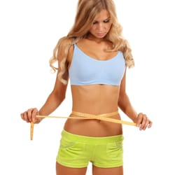 Foods to eat while trying to lose belly fat image 2
