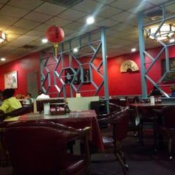 Universal City Tx United States Shang Hai Chinese Restaurant 36 Photos 47 Reviews