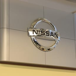 Photo Of Dick Smith Nissan Of Lexington   Lexington, SC, United States