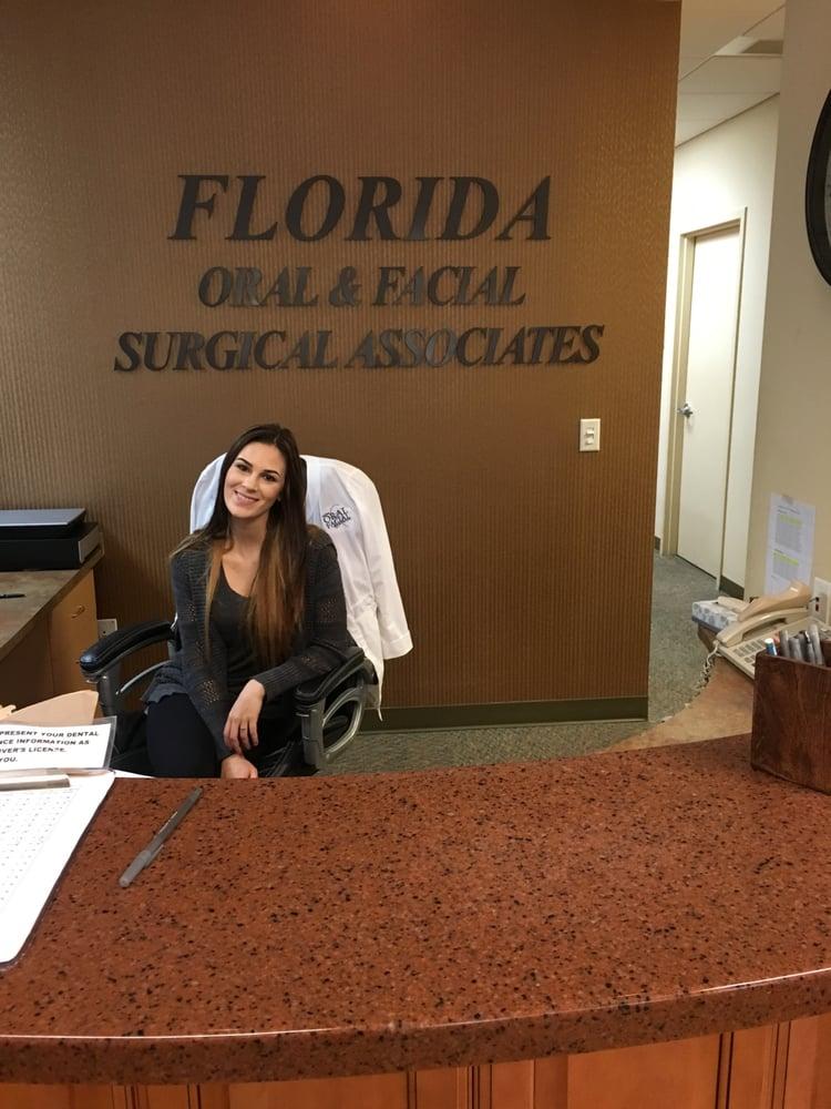 Florida Oral & Facial Surgical Associates