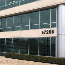 Caliber Home Loans Business Financing 6720 Rockledge Dr