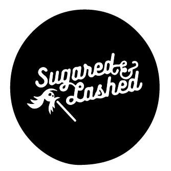Sugared and Lashed Studio: 140 W Foothill Blvd, Claremont, CA