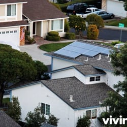 Vivint Solar - 25 Photos & 45 Reviews - Solar Installation