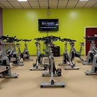 Shape'N Up Fitness Center: 501 1st Ave E, Oneonta, AL