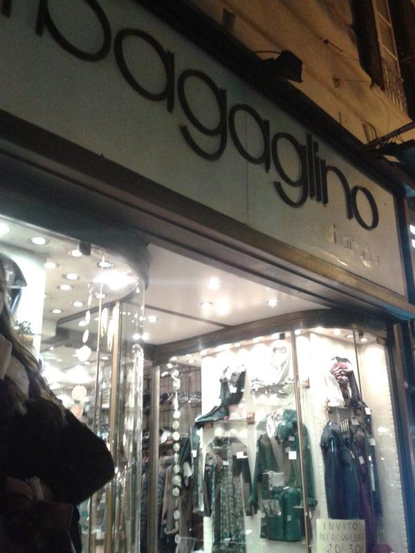Il Bagaglino