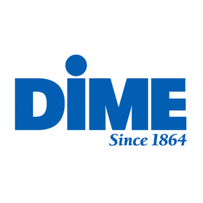 Dime Community Bank - Banks & Credit Unions - 61-38