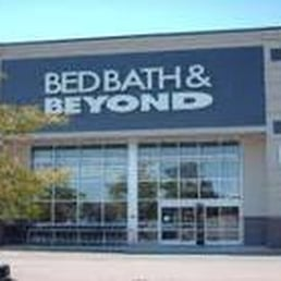 Bed Bath And Beyond In Seekonk Ma