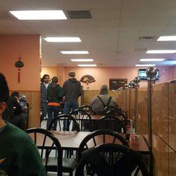 Mandarin Garden 21 Reviews Chinese 635 S Bishop Ave