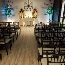 Photo Of The Courthouse Wedding Chapel Houston Tx United States