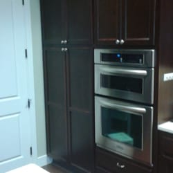 cabinet cures - closed - 37 photos - cabinetry - 2024 manning rd