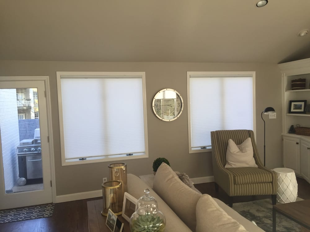 St Louis Blinds and Shutters: 108 Holloway Rd, Saint Louis, MO