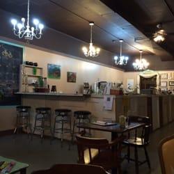 Photo Of Edna S Cafe Fuquay Varina Nc United States