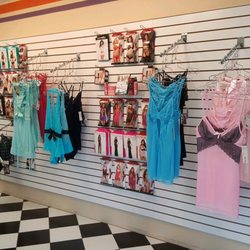 Adult sex toys in alliance oh