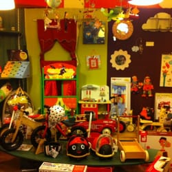 le bilboquet magasin de jouets 1 rue de la lanterne strasbourg france num ro de. Black Bedroom Furniture Sets. Home Design Ideas
