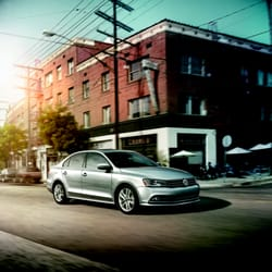 Volkswagen Bakersfield - 26 Photos & 23 Reviews - Car Dealers - 6150