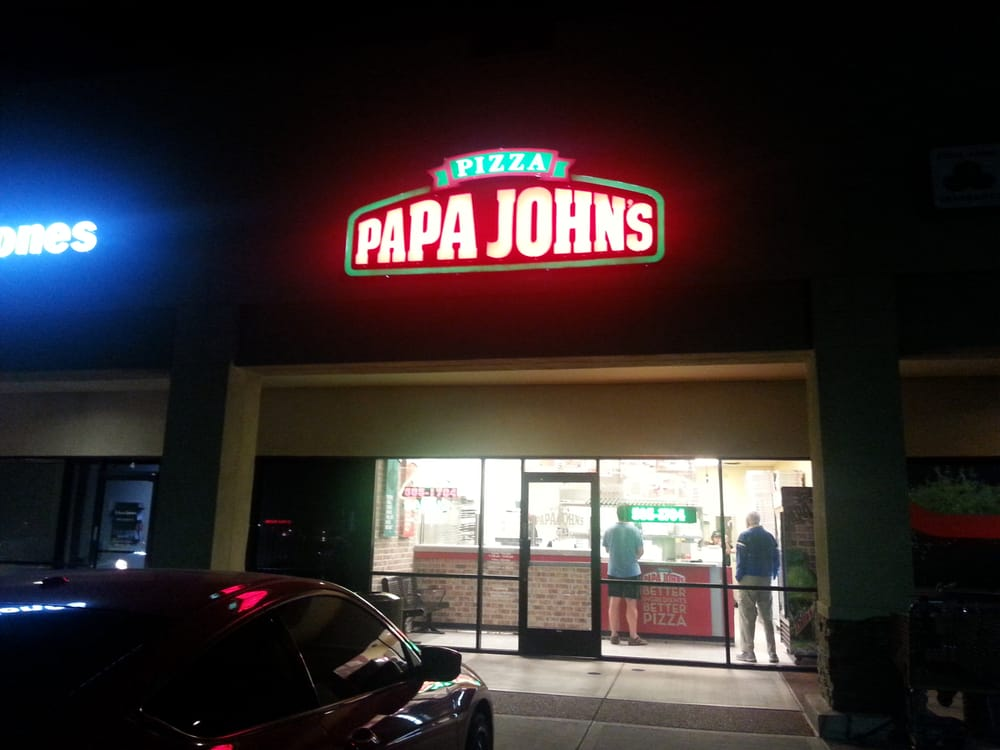6 items · Find listings related to Papa Johns Locations in Phoenix on techhelpdesk.tk See reviews, photos, directions, phone numbers and more for Papa Johns Locations locations in Phoenix, AZ.