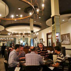 Photo Of Murray S Minneapolis Mn United States Restaurant