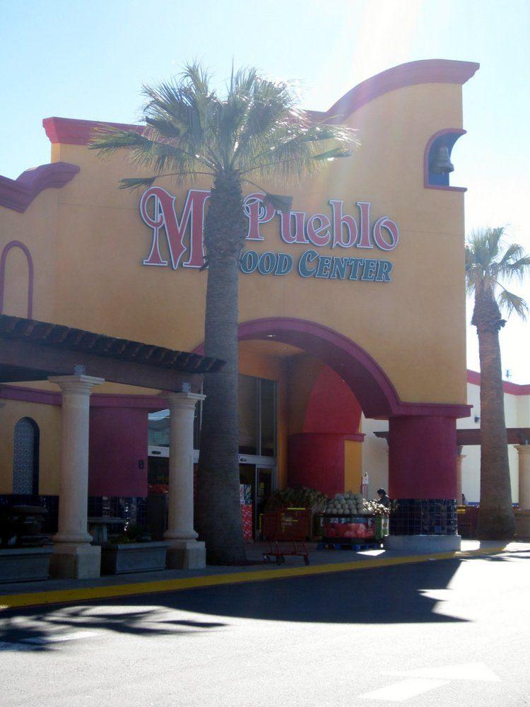 Mi Pueblo Food Center 223 Photos Amp 154 Reviews Grocery