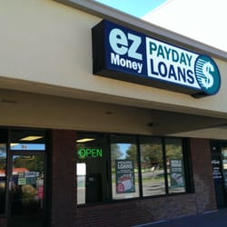 Payday loans washington indiana photo 3