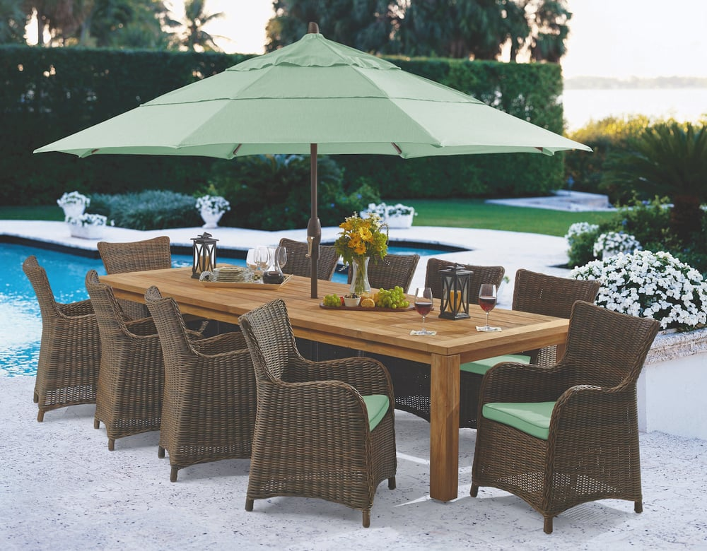 Fortunoff Backyard Store - 59 Photos - Furniture Stores ...