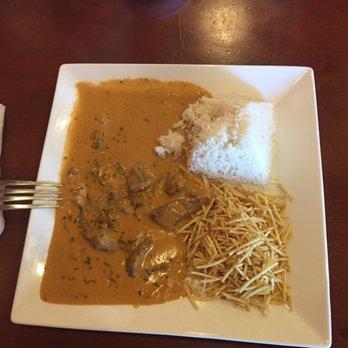 Boteco Restaurant Orlando Menu