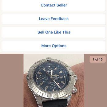 f76bbaa25 Photo of M&I International Watch, Clock & Jewelry - Las Vegas, NV, United