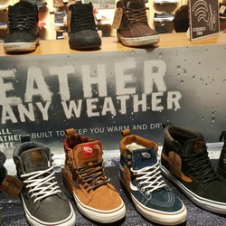 f87612e614 Vans - 79 Photos - Shoe Stores - 1040 Westminster Mall