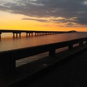 Resort Vacation Properties of St  George Island - 2019 All You Need