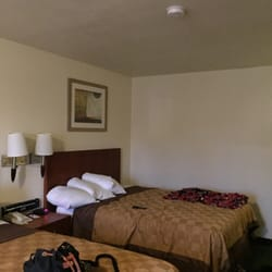 Travelodge Anaheim 35 Photos Amp 93 Reviews Hotels