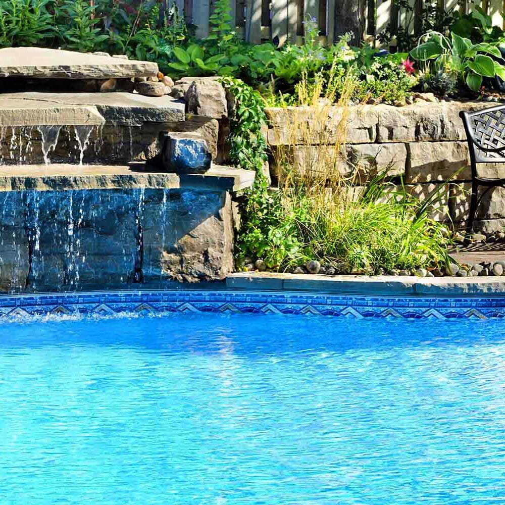 Primo Pool Service: Simi Valley, CA