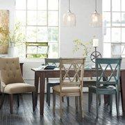... Photo Of Jennifer Furniture   Westport, CT, United States