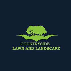 Countryside Lawn And Landscape Landscaping 10493