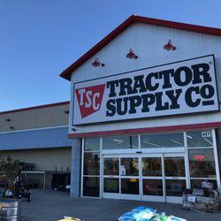 Tractor Supply - 14 Photos - Farming Equipment - 4471 US-30