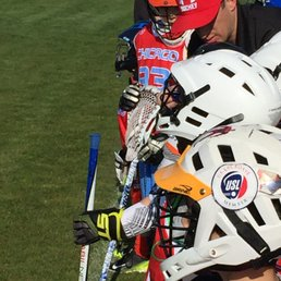 Chicago youth lacrosse 82 photos amateur sports teams 2640b photo of chicago youth lacrosse chicago il united states sciox Image collections