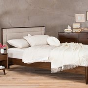 ... Photo Of Dania Furniture   Lombard, IL, United States ...