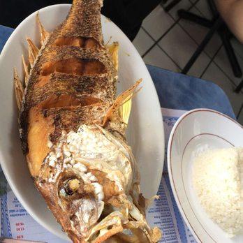 Bahamas fish market 45 photos 37 reviews seafood for Bahamas fish market