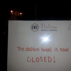 Photo Of Dalton Hotels Suites Victoria Bc Canada