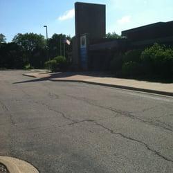 Photo Of Ymca Mount Vernon Ohio Oh United States