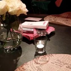 l osteria 11 fotos italienisch erlerstr 17 innsbruck tirol beitr ge zu restaurants. Black Bedroom Furniture Sets. Home Design Ideas