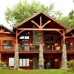 photo of brio design homes madison wi united states - Design Homes Wi