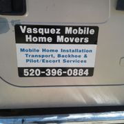 You Tucson escort services