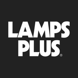Photo Of Lamps Plus   San Diego, CA, United States