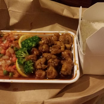 china wok ii chinese restaurant order food online 20 reviews chinese 7800 parke west dr. Black Bedroom Furniture Sets. Home Design Ideas