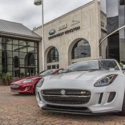 Photo Of Jaguar Southwest Houston   Houston, TX, United States