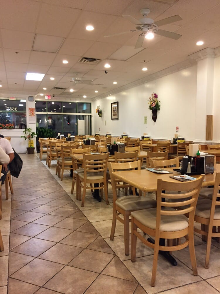 Best Vietnamese Restaurants In Falls Church Va