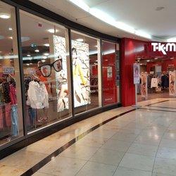 Tkmaxx Men S Clothing Kaiserstr 217 Karlsruhe Baden