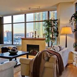Photo Of Grossman Furniture   Philadelphia, PA, United States