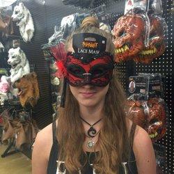 photo of spirit halloween store naples fl united states