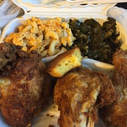 Henrys Soul Cafe 42 Photos 126 Reviews Southern 1704 U St